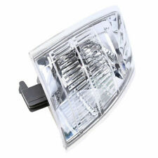 Front Right Corner Turn Signal Fog Lamp Light for Nissan X-Trail T30 2002-2006