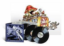 EMINEM THE SLIM SHADY LP (20th ANNIVERSARY EXPANDED EDITION) BRAND NEW VINYL LP