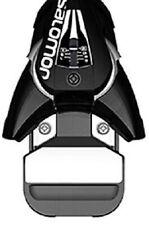 SALOMON ATOMIC SCOTT TEFLON PAD AFD FOR SKI TOE BINDINGS WTR STH 12 / 14 548341