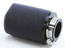 Uni - UP-4152 - Pod Filter, 38mm I.D. x 102mm Length