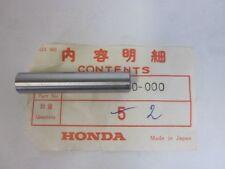 Honda CD 125 KIPPHEBELWELLE 14451-230-000 /