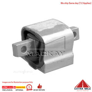 A5617 Rear Engine Mount for Mercedes-Benz E320 S211 2003-2005 - 3.2L
