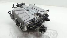 Audi A4 A5 A6 A7 A8 Q7 VW Touareg 7P Compressore TFSI 3.0 volumetrico 06E145601G
