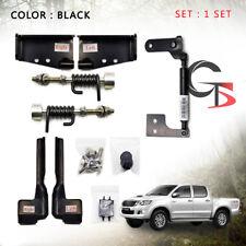 Tail Gate Damper Lift Shock Up Spring Fits Toyota Hilux Vigo Champ 2011 - 2014