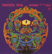 Grateful Dead ANTHEM OF THE SUN 180g RHINO RECORDS New Sealed Vinyl LP