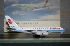 Magic Models 1:400 Air China Airbus A380-800 B-2888 Die-Cast Model Plane