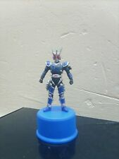 Mini-Figurine KAMEN RIDER - PEPSI Bottle Caps Anime Figure
