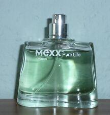 MEXX Pure Life woman - Eau de Toilette 40 ml