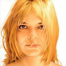 France Gall Evidemment 2004 Pop Music Compilation Essential 2 X CD
