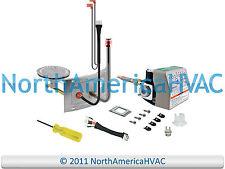 OEM Rheem Ruud White Rodgers Water Heater LP Gas Valve & Burner Kit AP13846B-1