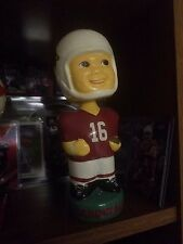 1983 St. Louis Cardinals Vintage Bobble Head Figure vintage rare