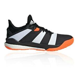 Jugando ajedrez genéticamente sensación  Las mejores ofertas en Zapatillas deportivas Adidas Stabil X para hombres    eBay