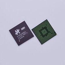 1pc MT6226BA Genuine NEW MTK BGA IC