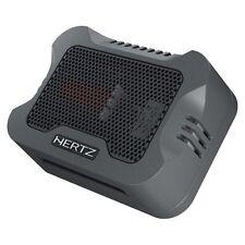 Hertz Mille MPCX 2 TM.3 - 3-Wege Frequenzweiche für Hertz MP70.3 + MP25.3 1 Paar