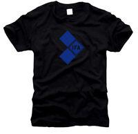 IFA DDR Ossi - KULT -  T-Shirt, Gr. S bis XXXXL