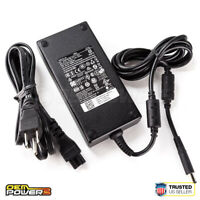 ORIGINAL 180W AC Adapter Charger DELL INSPIRON 15 7000 7559 7577 Gaming Notebook
