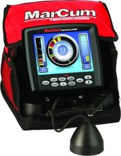 NEW! Marcum LX-7 Ice Fishing Sonar System/Fishfinder - LX-7