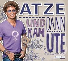 Und dann kam Ute von Atze Schröder und Till Hoheneder (2013)