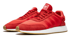 uk size 9.5 - adidas originals i-5923 trainers - d97346