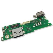Sony Xperia XA1 USB Charging Port Dock Connector Flex Board G3112 G3116 G3121