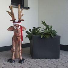 Weihnachtsdeko Garten In Sonstige Weihnachtsdekorationen Günstig