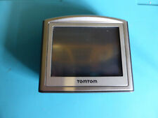 TomTom One 2nd Edition UK and Ireland (ROI) GPS Navigation Device Unit Only