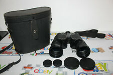 binoculars10x50mm Pathescope Fully Coated Lenes With Case 272ft At 1000yds