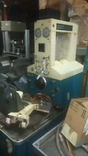 Diesel Pump Test Stand Hartridge 870