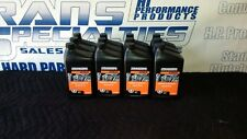 Transtar Special Blend Premium Transmission ATF 12 Quarts in Case