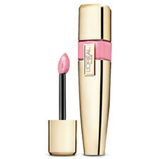 NEW L'OREAL Colour Riche Caresse Wet Shine Lip Stain , Choose Your Shade