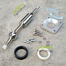Para Nissan Skyline R32 R33 Rb20 RB26 Gtr Gt-r Gts corto y rápido cambio de palanca de cambios
