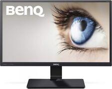 BenQ 23,8 Zoll Full-HD LED Monitor 60,5cm Bildschirm Modell GW2470ML