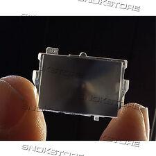 NEW FOCUSING SCREEN GLASS COMPATIBLE FOR CANON EOS 40D 50D 60D VETRINO repair