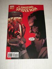Marvel AMAZING SPIDER-MAN #794 5th Print Variant NM/M
