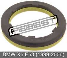 Front Shock Absorber Bearing For Bmw X5 E53 (1999-2006)