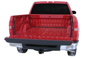 Access Cover 60090 ACCESS Total Bed Seal Kit