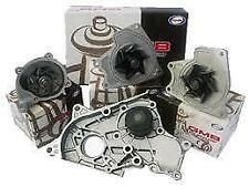 GMB WATER PUMP SUIT TOYOTA COROLLA AE92 4AGZE 87-93 MR2 AW11 SUPERCHARGER