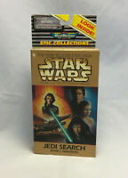 Star Wars Micro Machines Epic Collections Figures Jedi Search - Sun Crusher