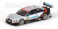 1/43 Audi A4 DTM 2007 Audi Sport Team Abt  F.Biela