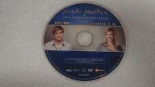 Private Practice Second Season Disc 4 ONLY DVD