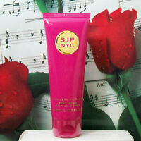 SJP NYC Body Lotion 75ml. Unbox