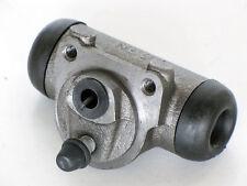 Fiat Palio Fiorino RADBREMSZYLINDER Zylinder paar Neu 71737949