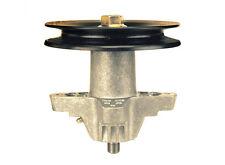 Lawn Mower Spindle fits LX420 LX425 Toro 112-0460 MTD 918-0624, 618-0624 (12973)