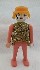 Playmobil toy figure -  Vintage Circus Clown
