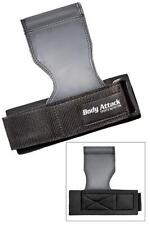 (18,99 € / Paar) Body Attack Sports Nutrition Power Grips