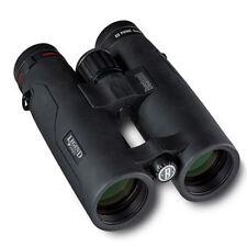 Bushnell 8x42 Legend M-Series ED Roof Prism Binoculars 199842, London
