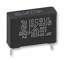 INDUCTOR 56µH 10% RADIAL LEADED Inductors/Chokes/Coils Power Inductors-Pack of 5