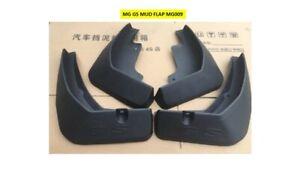 MG GS  MUD FLAP CAR SET  AFTERMARKET PARTS - YT-MG009