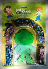 Perler Beads Perker Pals Kit