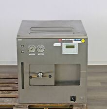 WEBECO A40/45 Sterilisator, gebraucht aus Praxisauflösung